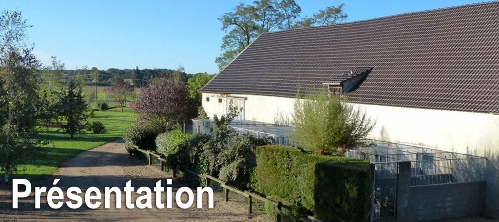 presentation-etang-des-chalands-pension